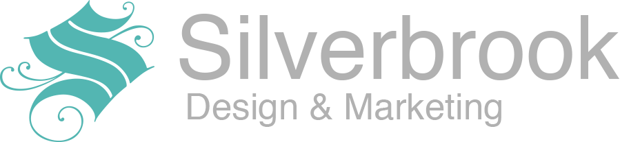 Silverbrook Design & Marketing